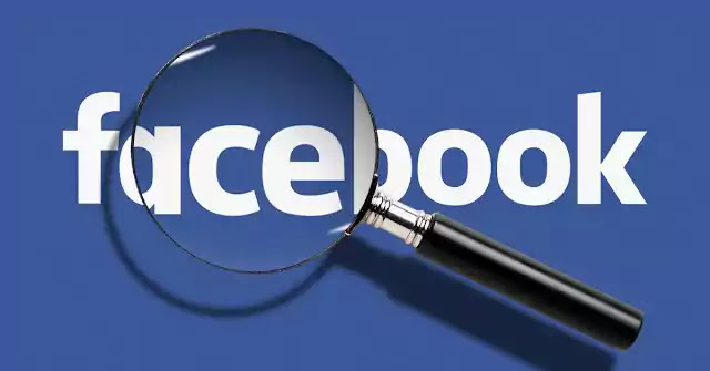 Facebook helps you to boost your business