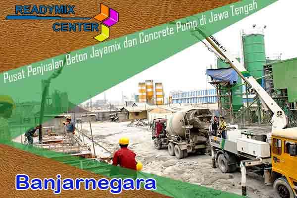 jayamix banjarnegara, cor beton jayamix banjarnegara, beton jayamix banjarnegara, harga jayamix banjarnegara, jual jayamix banjarnegara, cor banjarnegara