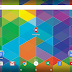 Best Android Launcher in 2019