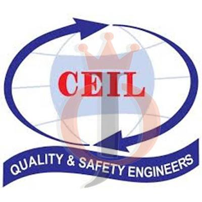 CEIL Recruitment 2020