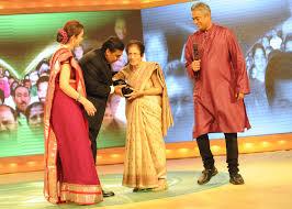 Pradeep Minz.Isha ambani marid to day. Isha ambani की सादि|