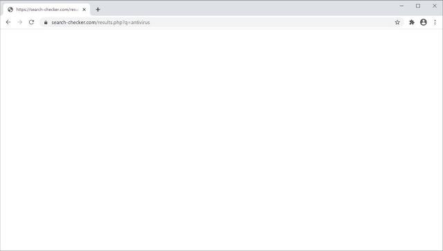 Search-checker.com (Hijacker)
