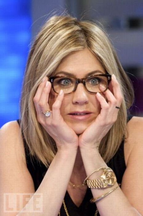 c51ba7ecf5f hollywood actress eyeglasses hollywood top celebrities wearing eyeglasses  goggles4u