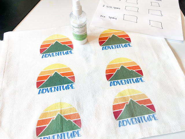 sublimation printer, sublimation and silhouette, sublimation, sawgrass sublimation printer, heat press