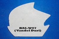 Bahan Vandel Marmer | Jual Bahan Vandel Marmer
