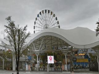 兒童新樂園營業時間2020
