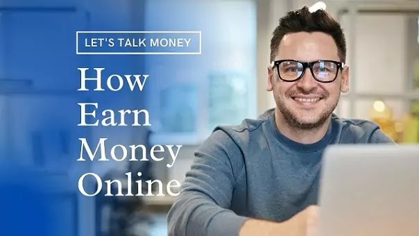 How-to-earn-online-during-Corona-pandemic