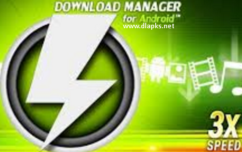 Download manager apk free download for android