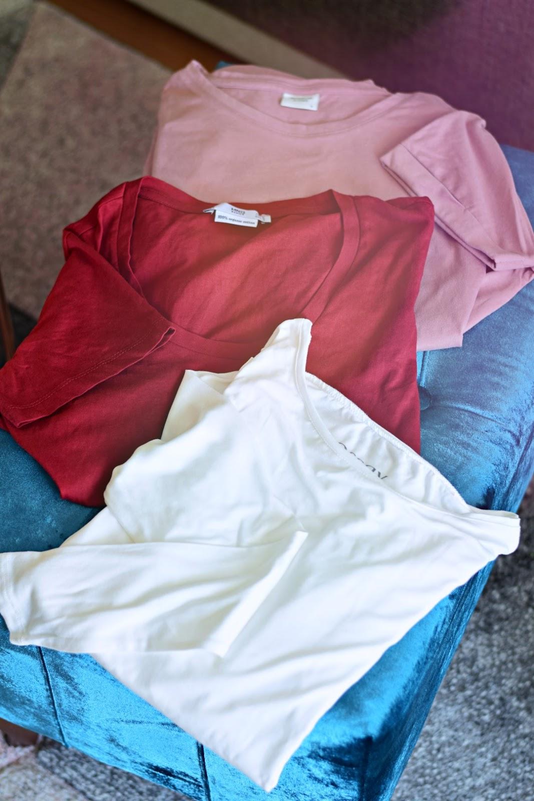 basic_koszulka_t-shirt_bazowy_gdzie_kupić