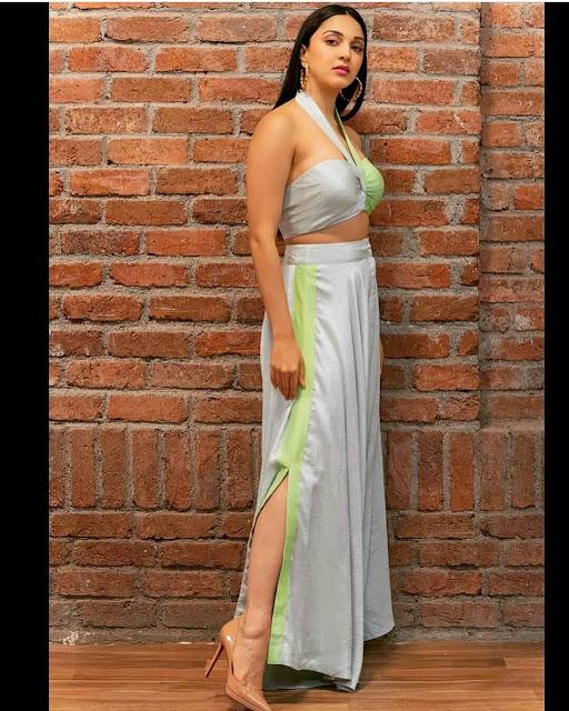 Kiara Advani Images, whatsapp dp images, dp pics,