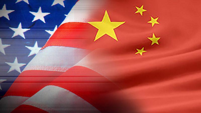 الولايات المتحدة تتهم الصين بشن هجمات قرصنة لسرقة أبحاث كورونا