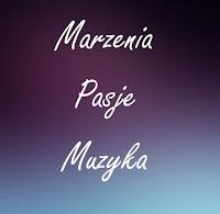 http://lubimyczytac.pl/ksiazka/251187/maybe-someday