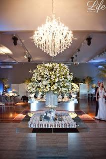 casamento com cerimônia na igreja são joão bastista em porto alegre e recepção na casa vetro com cerimonial e decoração elegante sofisticada luxuosa por life eventos especiais receptivo