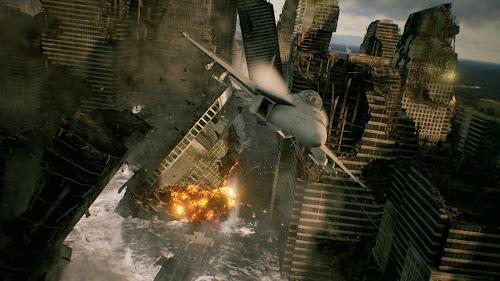 Ace.Combat.7.Skies.Unknown-CPY-intercambiosvirtuales.org-07.jpg
