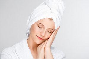 ماسك طبيعي للبشرة الدهنية، ماسك طبيعي لترطيب الوجه، ماسك طبيعي للبشره الدهنيه