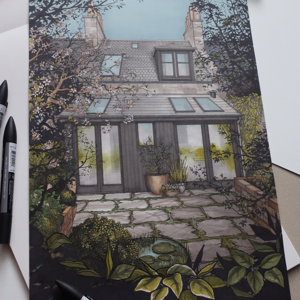 13-New-Extension-Malcolm-Begg-Interior-Design-Drawings-of-a-Victorian-House-www-designstack-co