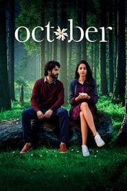 October (2018) Full Movie Download 1080p 720p 480p