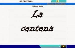 http://cplosangeles.juntaextremadura.net/web/edilim/curso_2/matematicas/numeros03/numeros03.html