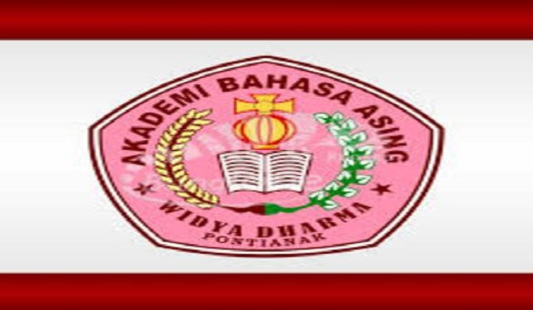 PENERIMAAN MAHASISWA BARU (ABA WIDYA DHARMA) 2018-2019 AKADEMI BAHASA ASING WIDYA DHARMA