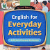 English for Everyday Activities (Pdf + Audio/mp3)