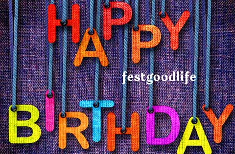 happy birthday png birthday png transparent background birthday png