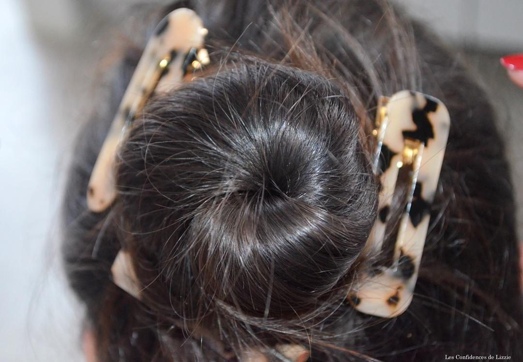 coiffure-simple-femme-soiree