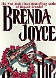 Brenda Joyce - Dinastia Warenne I - O CONQUISTADOR