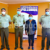 Piden  tenencia de carabineros permanente para la comuna de Pelluhue