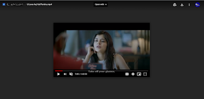 লাভ আজ কাল পরশু বাংলা ফুল মুভি । Love Aaj Kal Porshu Full HD Movie Watch