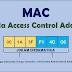 Mac Address : Pengertian, Fungsi Dan Cara Mengetahuinya