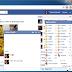 Hướng dẫn cách xóa tin nhắn trên facebook vĩnh viễn