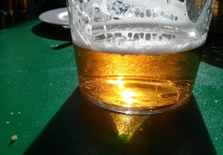 Fotico A Fotico Cerveza De Ano Nuevo