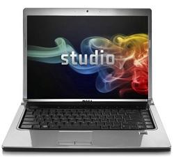 Dell Studio 1555 Drivers for Windows 7 32-Bit
