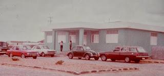 Resultado de imagem para foto do centro da cidade de carnaubais
