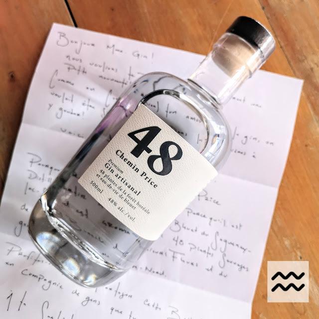 gin-astrologique,48-chemin-price,gin-quebecois,madame-gin,astro-gin