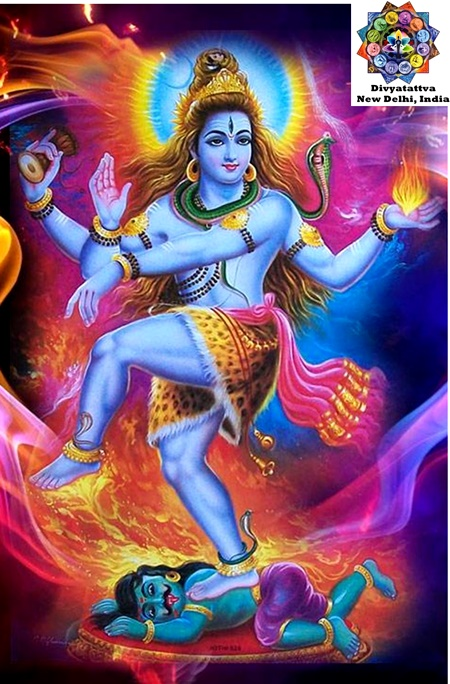 shiva mobile pictures, Shri Lord Shiva Shankar Images, Bhagwan Shankar HD Photos, God Shiva Photos, Shiv Ji Pics