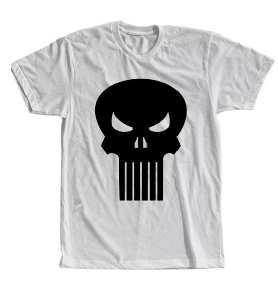 Moda de camisetas personalizadas