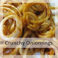 http://christinamachtwas.blogspot.de/2013/05/crunchy-bbq-onionrings-nicht-frittiert.html