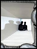 Daniel-Giraud-sculpture-tableau