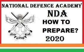 Target NDA 2020