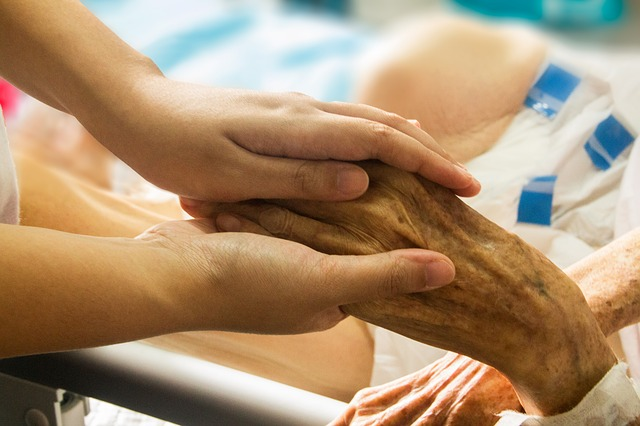 World Hospice and Palliative Care Day Wishes Awesome Images, Pictures, Photos, Wallpapers