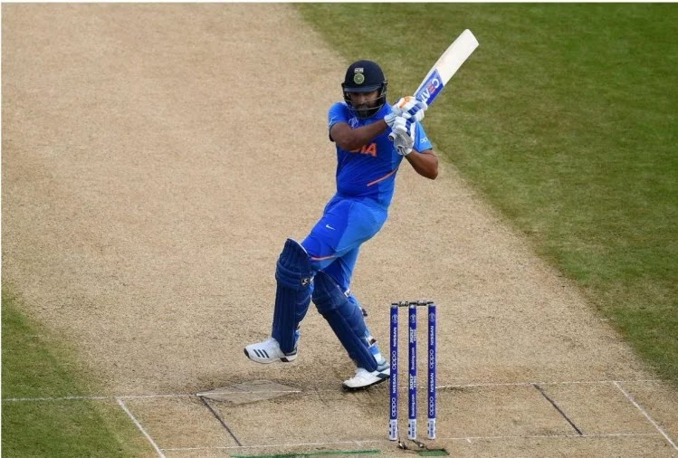 live-score-of-india-vs-bangladesh-and-latest-updates-of-world-cup-2019