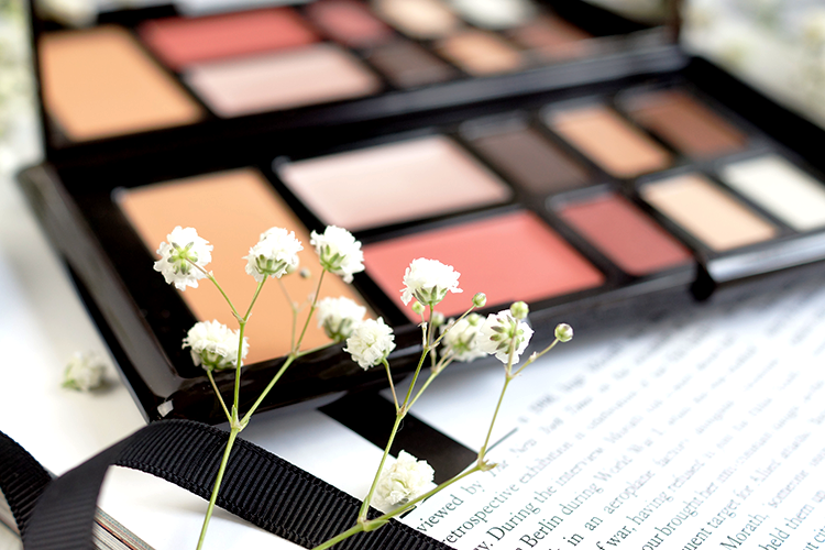 rosie-for-autograph-makeup-palette-review
