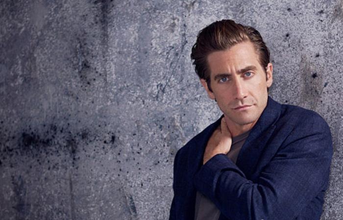 20 Pria Paling Tampan di Dunia, sepanjang masa, jake gyllenhaal movies, jake gyllenhaal 2015 2020, jake gyllenhaal sister, jake gyllenhaal boxing movie, jake gyllenhaal girlfriends, jake gyllenhaal age, jake gyllenhaal southpaw training, jake gyllenhaal nightcrawler