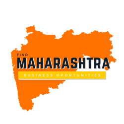 Business Opportunities in Maharashtra