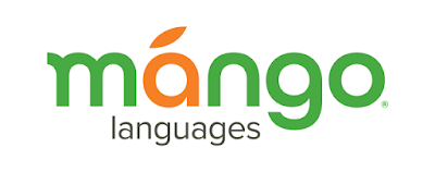 أفضل تطبيقات لتعلم وإتقان اللغة الانجليزية وحتى أي لغة لعام 2020