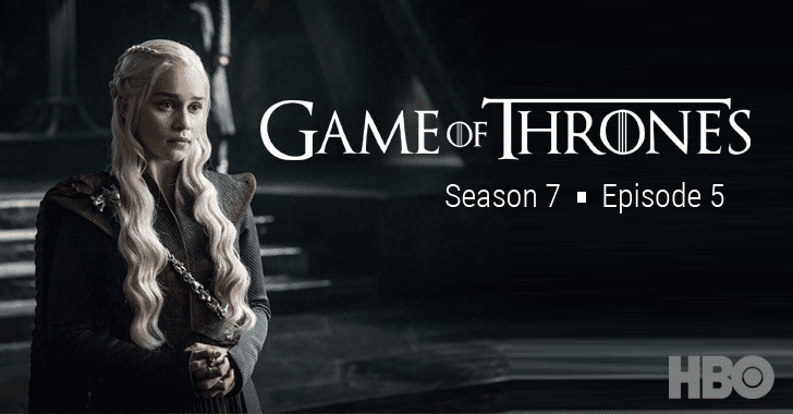 game-of-thrones-season7-download