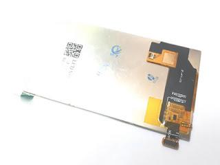 LCD Samsung Galaxy J1 J100 J100F J100H New Barang Sisa Stok