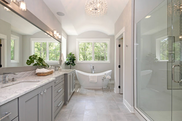 master bathroom pictures ideas