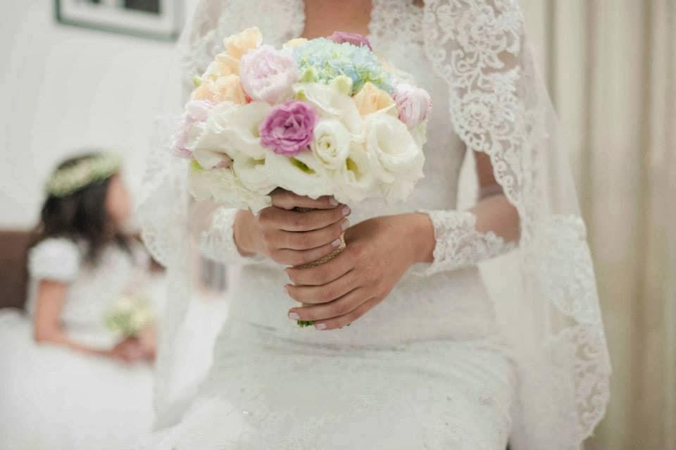 casamento-sitio-buque-noiva